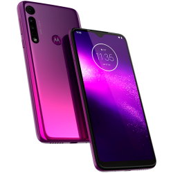 Reparar pantalla Motorola One Macro| Cambiar pantalla Motorola One Macro
