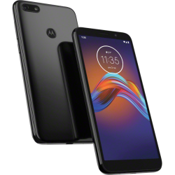 Reparar pantalla Motorola Moto E6 Play | Cambiar pantalla Motorola Moto E Play