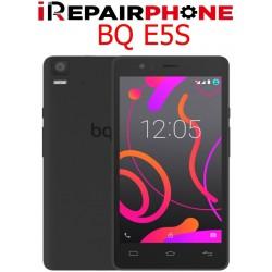 Reparar BQ E5S| Cambiar pantalla BQ E5S