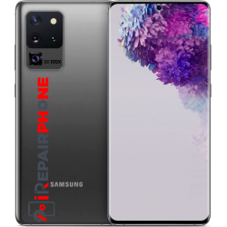 Reparar Samsung Galaxy S20 Ultra SM-G988BZ | Cambiar pantalla Samsung Galaxy S20 Ultra SM-G988BZ