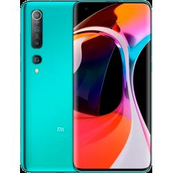 Reparar Xiaomi Mi 10 5G | Cambiar pantalla Xiaomi Mi 10 5G en España