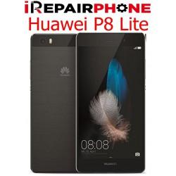 Reparar Huawei P8 Lite | Cambiar pantalla Huawei P8 Lite