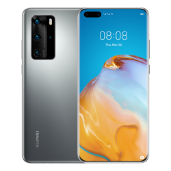 Reparar Huawei P40 Pro ELS-NX9 en España| Cambiar pantalla Huawei P40 Pro ELS-NX9