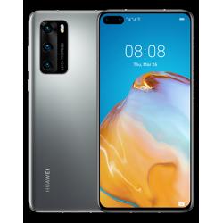Reparar Huawei P40 ANA-AN00 en España | Cambiar pantalla Huawei P40 ANA-AN00