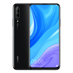 Reparar Huawei P Smart Pro 2019 en España | Cambiar pantalla Huawei P Smart Pro 2019