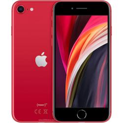 Reparar iPhone SE (2020) en España | Cambiar pantalla iPhone SE (2020)