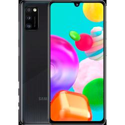 Reparar Samsung Galaxy A41 en España | Cambiar pantalla Samsung Galaxy A41