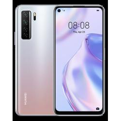 Reparar Huawei P40 lite 5G en España | Cambiar pantalla Huawei P40 lite 5G