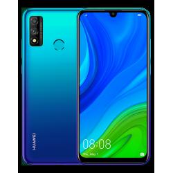 Reparar Huawei P Smart 2020 en España | Cambiar pantalla Huawei P Smart 2020
