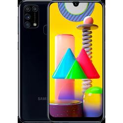 Reparar Samsung Galaxy M31 en España | Cambiar pantalla Samsung Galaxy M31