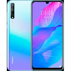 Reparar Huawei P Smart S en España | Cambiar pantalla Huawei P Smart S