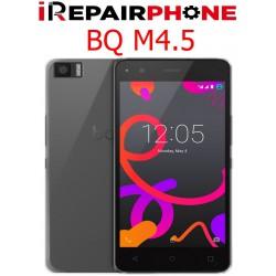 Reparar BQ M4.5 | Cambiar pantalla BQ M4.5
