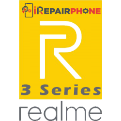 Reparación móvil Realme en Madrid - Servicio técnico Realme