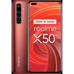 Reparar Realme X50 Pro en España| Cambiar pantalla Realme X50 Pro
