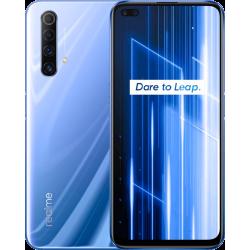 Reparar Realme X50 5G en España| Cambiar pantalla Realme X50 5G