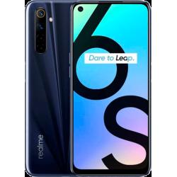 Reparar Realme 6S en España| Cambiar pantalla Realme 6S