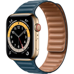 Cambiar pantalla Apple Watch Series 6 | Reparar pantalla Apple Watch Series 6
