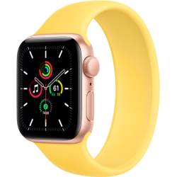 Cambiar pantalla Apple Watch Series SE | Reparar pantalla Apple Watch Series SE