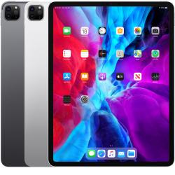 Cambiar pantalla iPad Pro 12.9 (4.ª gen) 2020 | Reparar pantalla iPad Pro 12.9 (4.ª gen) 2020