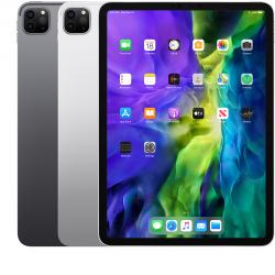Cambiar pantalla iPad Pro 11 (2.ª gen) 2020 | Reparar pantalla iPad Pro 11 (2.ª gen) 2020