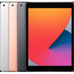 Cambiar pantalla iPad (8.ª gen) 2020 | Reparar pantalla iPad (8.ª gen) 2020