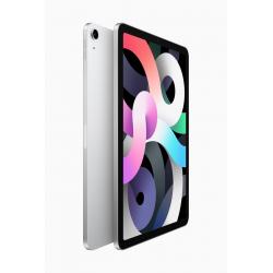Cambiar pantalla iPad Air 10,9 (4.ª gen) 2020 | Reparar pantalla iPad Air 10,9 (4.ª gen) 2020