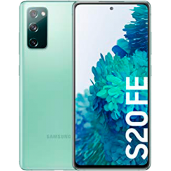 Reparar Samsung Galaxy S20 FE 5G SM-G781B| Cambiar pantalla Samsung Galaxy S20 FE 5G SM-G781B