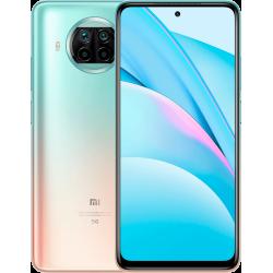 Reparar Xiaomi Mi 10T Lite| Cambiar pantalla Xiaomi Mi 10T Lite Madrid