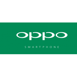 Reparación móvil Oppo en Madrid - Cambiar pantalla Oppo en Madrid