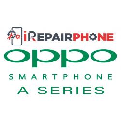 Reparación móvil Oppo A Seies en Madrid - Reparar Oppo en Madrid
