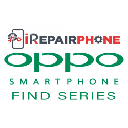 Reparación móvil Oppo Find Seies en Madrid - Reparar Oppo en Madrid