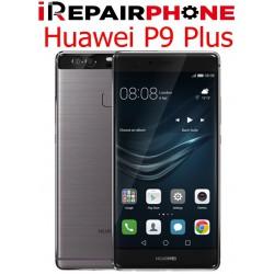 Reparar Huawei P9 Plus | Cambiar pantalla Huawei P9 Plus