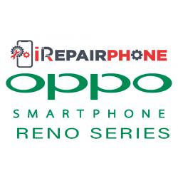 Reparación móvil Oppo Reno Seies en Madrid - Reparar Oppo en Madrid