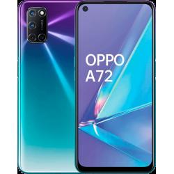 Reparar Oppo A72 en España| Cambiar pantalla Oppo A72 en iREPAIRPHONE