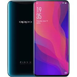 Reparar Oppo Find X en España| Cambiar pantalla Oppo Find X