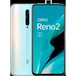 Reparar Oppo Reno 2Z en España| Cambiar pantalla Oppo Reno 2Z