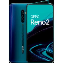 Reparar Oppo Reno 2 en España| Cambiar pantalla Oppo Reno 2
