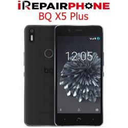 Reparar BQ X5 Plus | Cambiar pantalla BQ X5 Plus