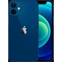 Reparar iPhone 12 Mini en España| Cambiar pantalla iPhone 12 Mini