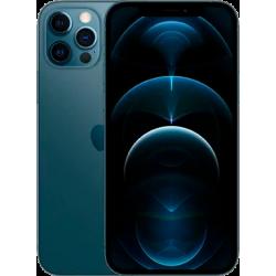 Reparar iPhone 12 Pro en España| Cambiar pantalla iPhone 12 Pro