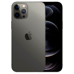 Reparar iPhone 12 Pro Max en España| Cambiar pantalla iPhone 12 Pro Max