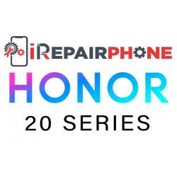 Reparación móvil Honor 20 Seies en Madrid - Reparar Honor en Madrid