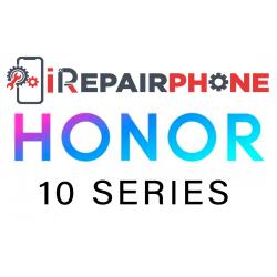 Reparación móvil Honor 10 Seies - Cambiar pantalla Honor en Madrid