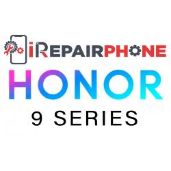 Reparación móvil Honor 9 Seies - Cambiar pantalla Honor en Madrid