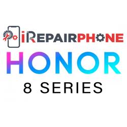 Reparación móvil Honor 8 Seies - Cambiar pantalla Honor en Madrid