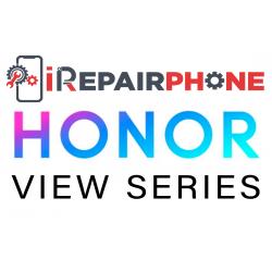 Reparación móvil Honor View Seies - Cambiar pantalla Honor en Madrid