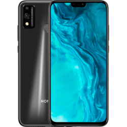 Reparar Honor 9X Lite en España| Cambiar pantalla Honor 9X Lite
