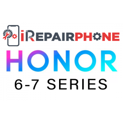 Reparacion moviles Honor en Madrid | Cambiar pantalla Honor