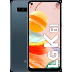 Reparacion movil LG K61 en España | Cambiar pantalla LG K61