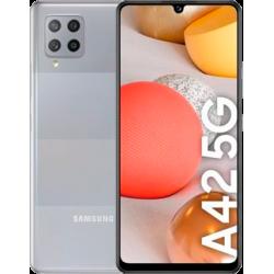 Reparar Samsung A42 5G en España| Cambiar pantalla Samsung A42 5G en iREPAIRPHONE